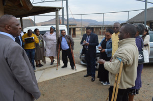 Portfolio-Committee-Visit-to-ITB-Midmar-mine
